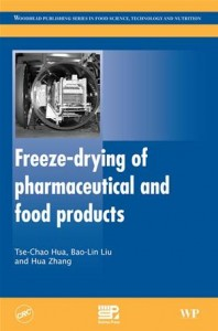 Baixar Freeze-drying of pharmaceutical and food products pdf, epub, eBook