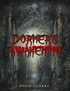 Baixar Dormer's awakening pdf, epub, ebook