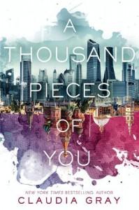 Baixar Thousand pieces of you, a pdf, epub, eBook