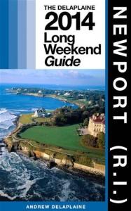 Baixar Newport (r.i.) – the delaplaine 2014 long pdf, epub, ebook
