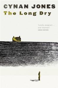 Baixar Long dry, the pdf, epub, ebook