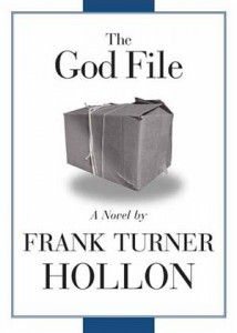 Baixar God file, the pdf, epub, eBook