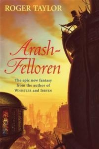 Baixar Arash-felloren pdf, epub, eBook