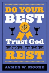 Baixar Do your best and trust god for the rest pdf, epub, ebook