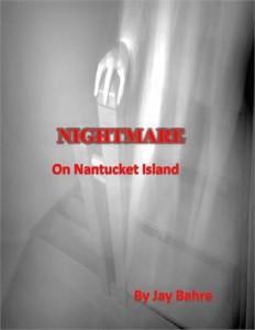Baixar Nightmare on nantucket island pdf, epub, ebook
