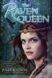 Baixar Raven queen, the pdf, epub, ebook