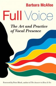 Baixar Full voice pdf, epub, eBook