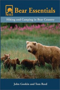 Baixar Nols bear essentials pdf, epub, eBook