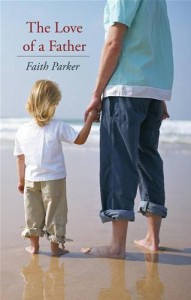 Baixar Love of a father, the pdf, epub, ebook