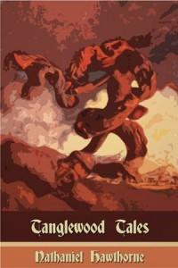 Baixar Tanglewood tales pdf, epub, eBook
