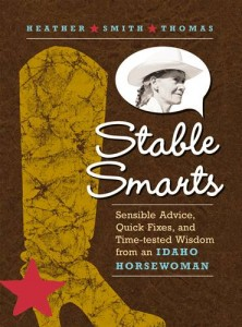 Baixar Stable smarts pdf, epub, eBook