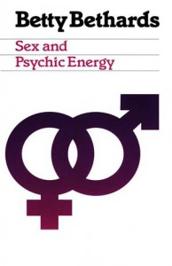 Baixar Sex and psychic energy pdf, epub, ebook