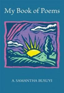 Baixar My book of poems pdf, epub, ebook