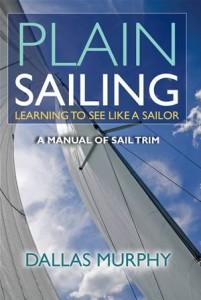 Baixar Plain sailing pdf, epub, eBook