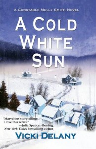 Baixar Cold white sun, a pdf, epub, ebook