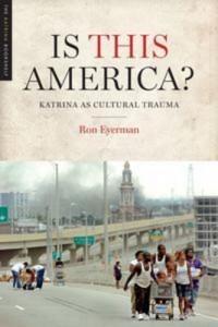 Baixar Is this america? pdf, epub, eBook
