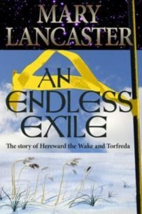 Baixar Endless exile, an pdf, epub, ebook