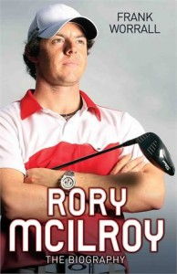 Baixar Rory mcilroy – the biography pdf, epub, ebook
