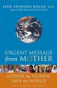 Baixar Urgent message from mother pdf, epub, eBook