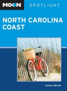 Baixar Moon spotlight north carolina coast pdf, epub, ebook