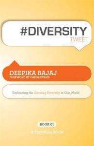 Baixar #diversitytweet book01 pdf, epub, eBook