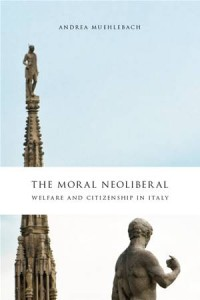 Baixar Moral neoliberal, the pdf, epub, eBook