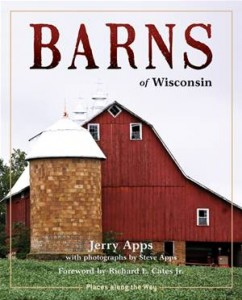 Baixar Barns of wisconsin (revised edition) pdf, epub, ebook