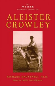 Baixar Weiser concise guide to aleister crowley, the pdf, epub, ebook