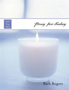 Baixar Pray for today pdf, epub, eBook