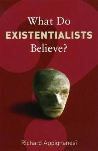 Baixar What do existentialists believe? pdf, epub, ebook