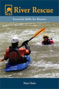 Baixar Nols river rescue pdf, epub, eBook