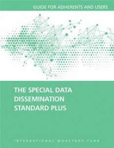 Baixar Special data dissemination standard plus: pdf, epub, eBook