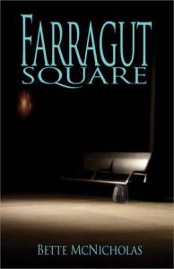 Baixar Farragut square pdf, epub, ebook