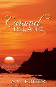 Baixar Caramel island pdf, epub, ebook