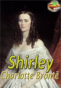 Baixar Shirley: classic novel pdf, epub, eBook