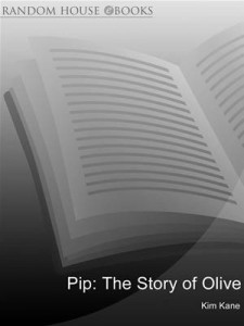 Baixar Pip: the story of olive pdf, epub, ebook