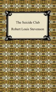 Baixar Suicide club, the pdf, epub, ebook