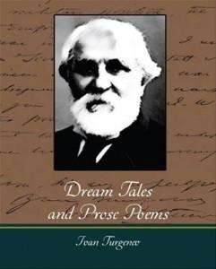 Baixar Dream tales and prose poems pdf, epub, eBook