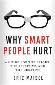 Baixar Why smart people hurt pdf, epub, eBook