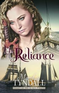 Baixar Reliance, the pdf, epub, eBook