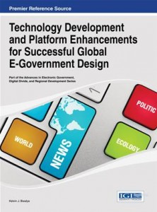 Baixar Technology development and platform enhancements pdf, epub, eBook