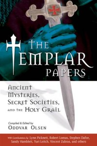 Baixar Templar papers, the pdf, epub, eBook