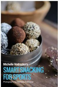 Baixar Smart snacking for sports pdf, epub, ebook