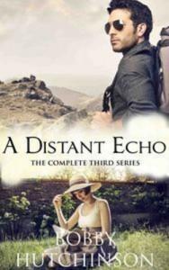 Baixar Distant echo, complete series, a pdf, epub, eBook