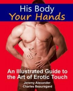 Baixar His body, your hands pdf, epub, ebook