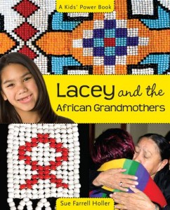 Baixar Lacey and the african grandmothers pdf, epub, eBook