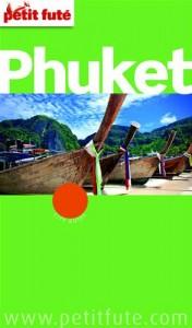 Baixar Phuket 2012 pdf, epub, eBook