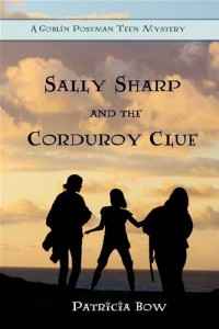 Baixar Sally sharp and the corduroy clue pdf, epub, ebook