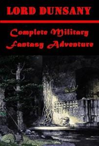 Baixar Complete military fantasy adventure pdf, epub, eBook