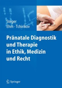 Baixar Pranatale diagnostik und therapie in ethik, pdf, epub, eBook